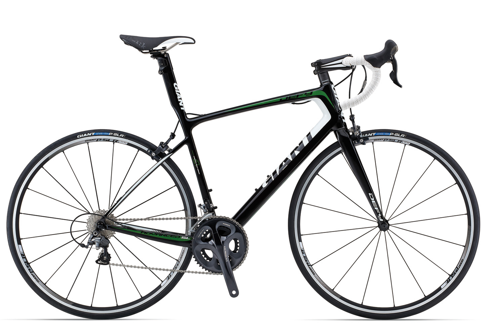 Bikes And Boards Englewood Fl Giant Defy Advanced SL