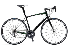 2013 Giant Defy Advanced SL 2
