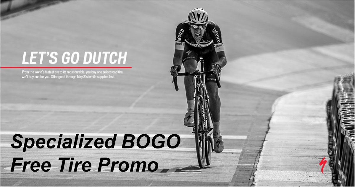 Bikes And Boards Englewood Fl BOGO